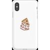 phone case - 傘・小物 -