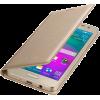 phone case - Equipment -
