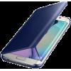phone case - Requisiten -