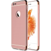 phone case - Adereços -