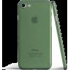 phone case - Rekwizyty -