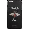 phone case - Attrezzatura -