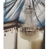 photo - Uncategorized -
