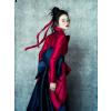 photo by JINGNA ZHANG - Uncategorized -