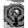 photo by John Engstead for HB 1957 - Uncategorized -