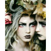photo by Paolo Roversi - Uncategorized -