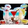 piće - Beverage -