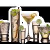 piće - Pića -