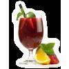 piće - 饮料 -