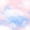 pic - Background -