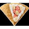 pic - Food -