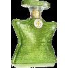 pic - Fragrances -