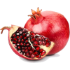 pic - Owoce -