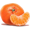 pic - Fruit -