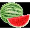 pic - Frutas -