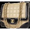 pic - Poštarske torbe -