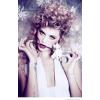 pic - My photos -
