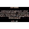 pic - Besedila -