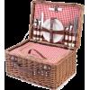 picnic - Articoli -