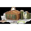 picnic - Artikel -