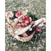 picnic - Mie foto -
