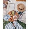 picnic - People -