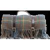 picnic blanket - Items -
