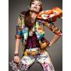 Urban Colorful - My photos -
