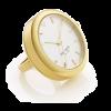 pierścionek - Rings -