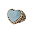 pierścionek - Aneis -
