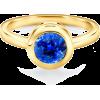 pierścionek - Prstenje -