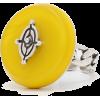 pierścionek - Anelli -