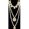 pilgrim - Necklaces -