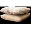 Pillow - 饰品 -