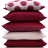 pillows - Items -