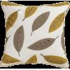 pillows - Predmeti -