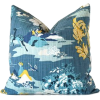 pillows - Items -