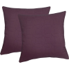 pillows - 饰品 -
