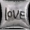 pillows - 饰品 -