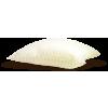 Pillows Beige - Predmeti -