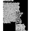 pin - Texte -