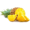 pineapple - Food -