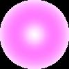 Pink Light Effect 2 - Oświetlenie -