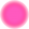 Pink Light Effect - Lights -