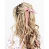 pink - Haircuts -