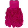pink - Haljine -
