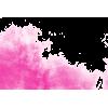 pink - Ilustrationen -