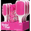 pink - Accessories -