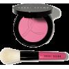 pink - Cosmetics -