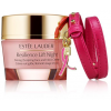 pink - Kosmetyki -
